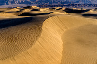 Death_Valley_2015-4