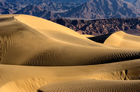 Death_Valley_2015-7