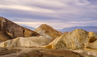 Death_Valley_2015-8