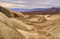 Death_Valley_2015-9