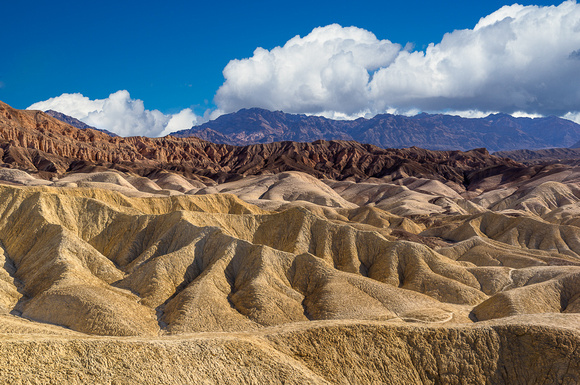 Death_Valley_2015-21