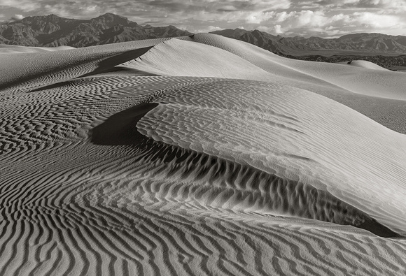 Death_Valley_BW_2015-10
