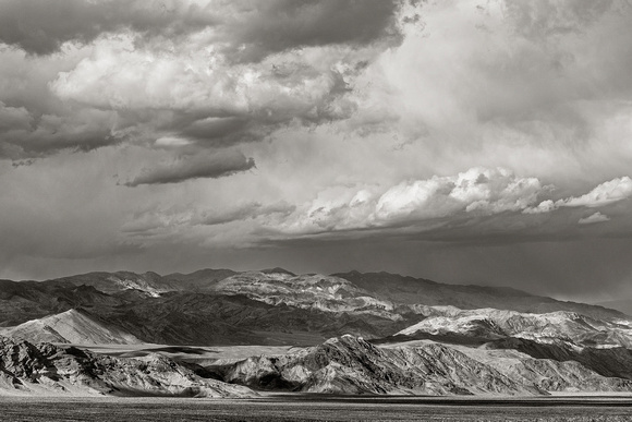 Death_Valley_BW_2015-13