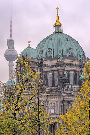 2014_Berlin_Color-9