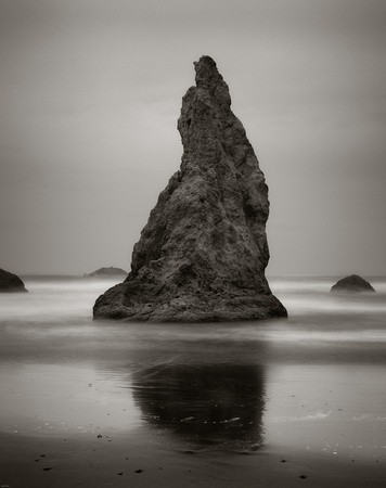 Oregon Coast-58