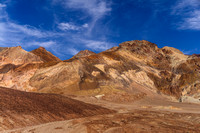 Death_Valley_2015-19